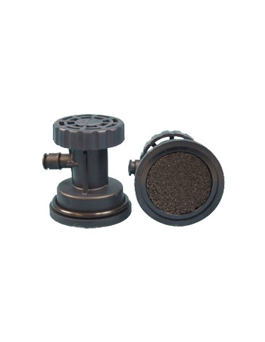 Jerrycan carbon filters in taps 2pk