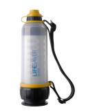 Riem LIFESAVER Waterfilterfles