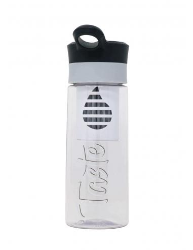 Doulton Filtadapt water filter