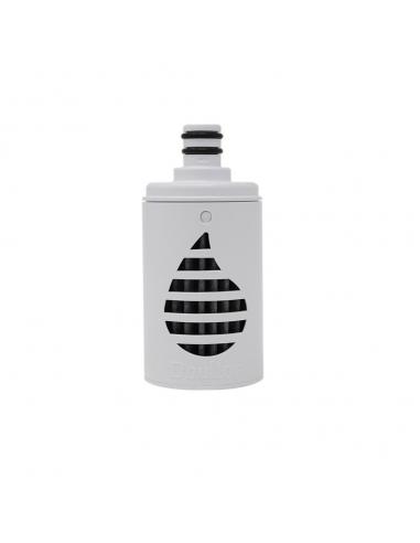 Doulton Taste water filter bottle