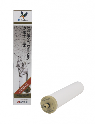Doulton Biotect Ultra SI Filterelement