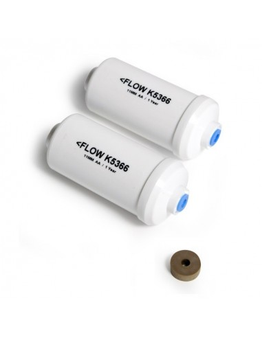 Berkey PF-2 Fluoride filters