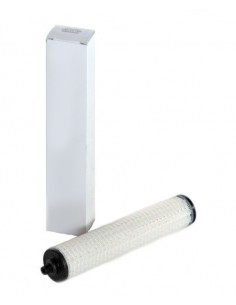 Pre filter cartridge 10inch (5 micron)