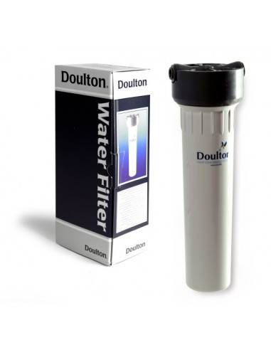 Doulton HIP