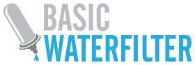 Basicwaterfilter.com
